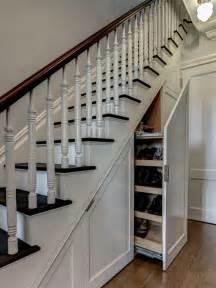 home interior design idea television stairs houzz