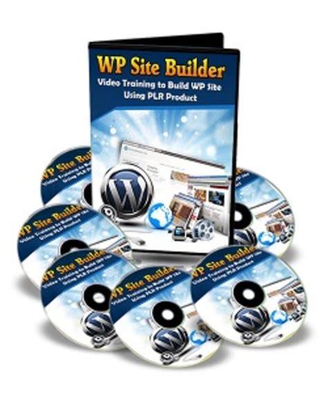 Wordpress Website Builder wordpress site builder video tutorial  video 500 x 600 · jpeg