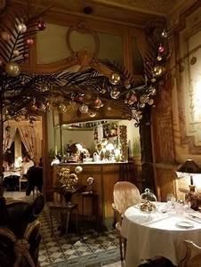 la salle a manger salon de provence With la salle a manger salon de provence