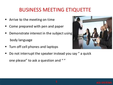 Business Etiquette Training Zazzle Business Logo Free Letter Templates Pdf Template Uk Vistaprint Vertical Card Dimensions Certified Mail Quiz Round Online In French