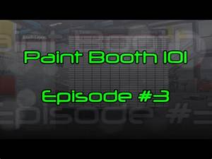 NASCAR '15- Paint Booth 101 Ep. 3 - YouTube