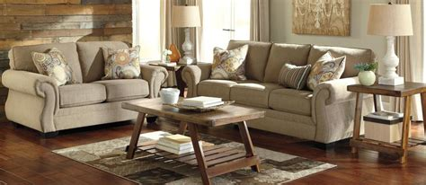 furniture stores in bay city prime brothers furniture bay