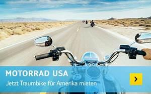 Motorrad Mieten Usa : motorrad mieten bei tui cars ~ Kayakingforconservation.com Haus und Dekorationen