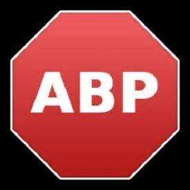 mobile browser adblock adblock plus reveals ad blocking browser for android