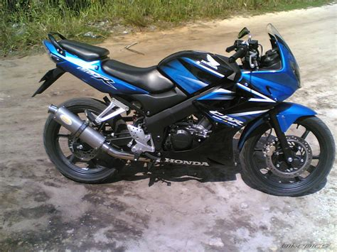 cbr 150 cc bike 100 cbr 150cc new model suzuki bikes prices gst