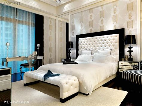 Latest Bed Designs Brucall