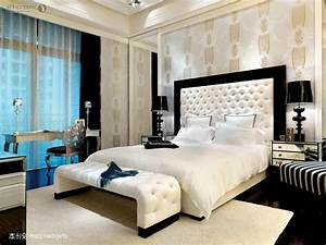 latest bed designs brucallcom With latest interior design of bedroom