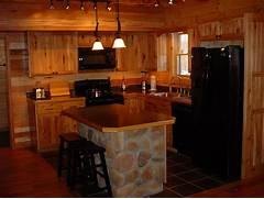 Vintage Kitchen Island Unique Design Unique Decoration Photos Rustic Kitchen Island Cabinets United State
