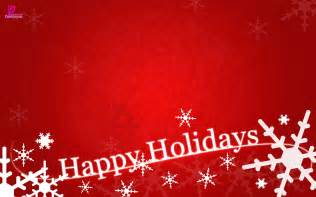 happy holidays and wishes quotes and sayings with greetings cards and wallpapers