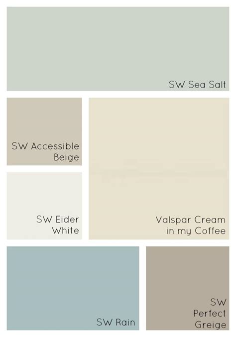 interior colors for home how to choose interior paint colors for your home interiors