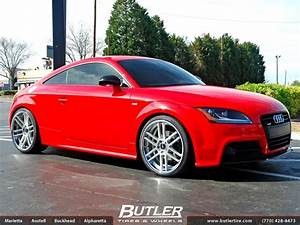 Audi Rouen Occasion : audi rouen ~ Gottalentnigeria.com Avis de Voitures