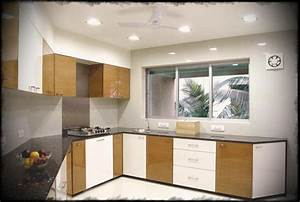 Full Size Of Kitchen Traditional Indian Design Modular ...