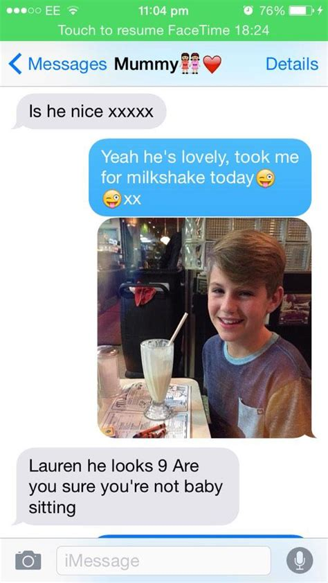 what is mattyb s phone number wirtz oliviawirtz19