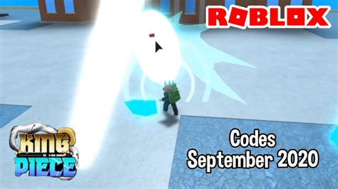 It's a pretty simple premise that has been revised a bit over the years you can even increase your plunder with these roblox king piece codes. Roblox Quake King Piece Codes September 2020 - YouTube