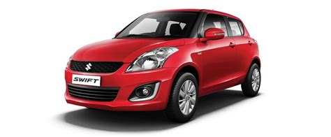 Suzuki Car Service by Maruti Suzuki Car Service And Repair In Gurgaon Delhi