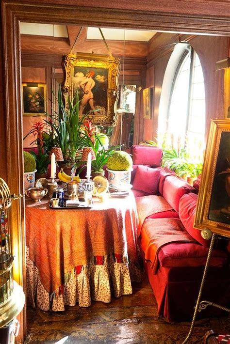 1000 images about bohemian decor design on pinterest