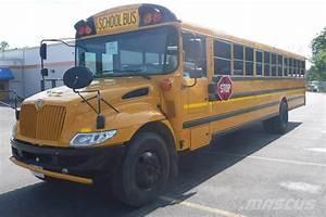 School Bus Kaufen : ic ce preis baujahr 2013 schulbusse ~ Jslefanu.com Haus und Dekorationen