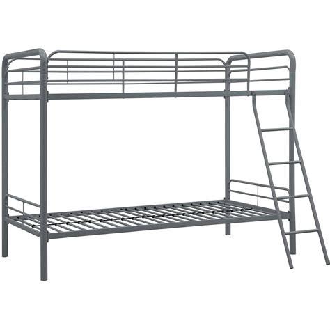bunk beds in walmart new bunk bed bunk beds for kids