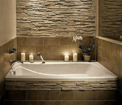 How To Decorate Your Bathroom Like A Spa by How To Make Your Vacation Rental Like A Spa Turnoverbnb