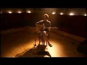 Chris Cornell - Black hole sun (acoustic) - Rockol
