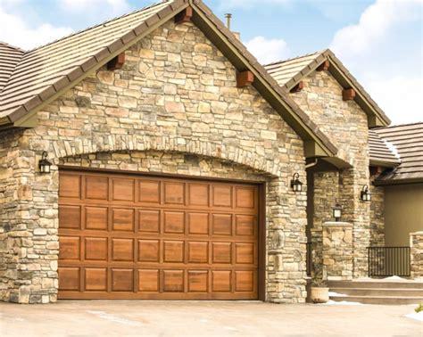 reviews   top garage doors service placitas nm