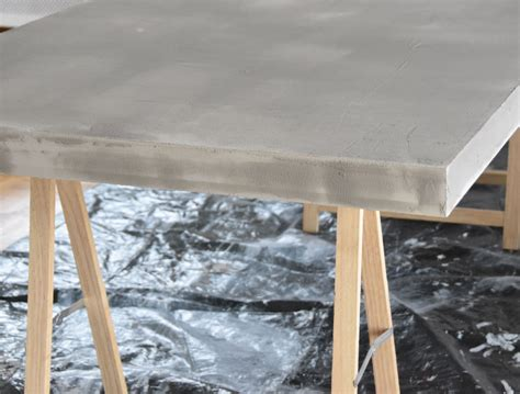 Betonoptik Spachtel betonoptik spachtel wohnideen interior design einrichtungsideen