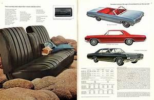 Prestige Automobile 45 : directory index buick 1966 buick 1966 buick prestige brochure ~ Maxctalentgroup.com Avis de Voitures