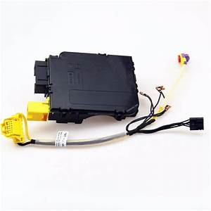 Costlyseed Oem Multifunction Module   Harness Cable For Vw Touran Tiguan Caddy Gti Mk6 Golf 6
