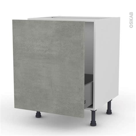 porte meuble sous evier cuisine cuisine porte coulissante meuble sous evier cuisine porte