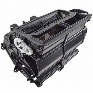 Oem 68004022aa Evaporator Heater Distribution Box For