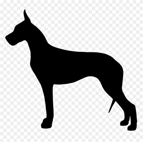 Also you can search for other artwork with our tools. Hunting Dog Png Hd Transparent Hunting Dog Hd Images ...