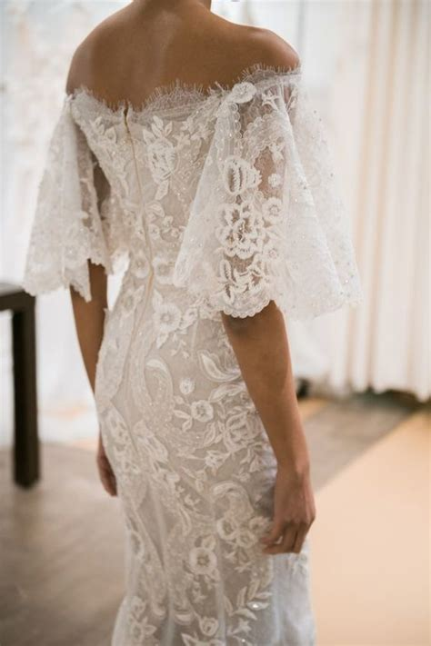 Möbel Trend 2017 by Wedding Trends 2017 The New Vintage Chic And Modern