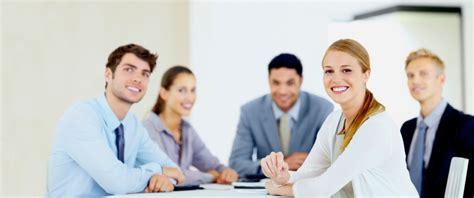 choosing   study  consultant
