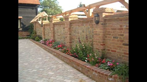 Garden Decorative Bricks by Garden Bricks I Garden Bricks For Edging