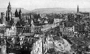 Vorwahl Stuttgart Vaihingen : ciudades destruidas por la guerra ciudades reconstruidas en la postguerra ~ Markanthonyermac.com Haus und Dekorationen