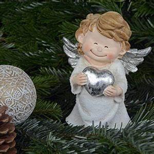 Ange De Noel Pour Cime De Sapin : anges de no l pour les d corations de no l ~ Teatrodelosmanantiales.com Idées de Décoration