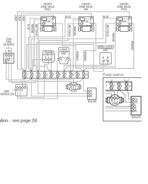 s plan plus wiring diagram 26 wiring diagram images