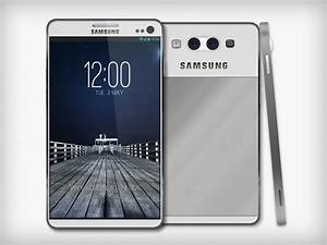 Samsung galaxy s4 rumors and wishlists for Samsung galaxy s4 rumors and wishlists