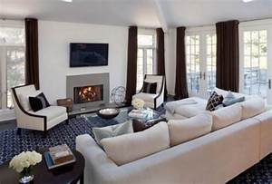 Beautiful Modern luxury living room decorating ideas for ...