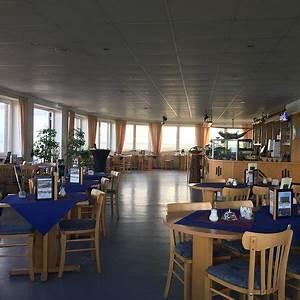 Restaurants In Horumersiel : nordseeblick horumersiel restaurant bewertungen fotos tripadvisor ~ Orissabook.com Haus und Dekorationen