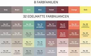 Alpina Farben Feine Farben : klonblog testet wir streichen unsere bude mit alpina farbe gewinnspiel klonblog ~ Eleganceandgraceweddings.com Haus und Dekorationen