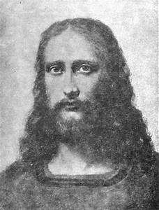 Real Pictures Of Jesus | Photographs of Jesus Face | JESUS ...