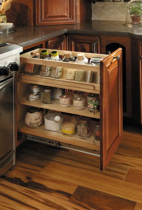 convert trash compactor area   kitchen pinterest tyxgbajthis forum  drawers