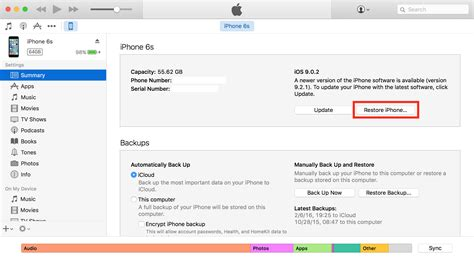 how to erase an iphone how to erase everything on your iphone or