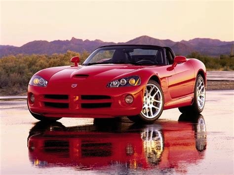 Dodge Car : Amazing Cars Reviews And Wallpapers