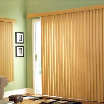 stylish  smashing bamboo curtain designs  home