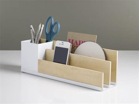accessoires de bureau design 10 objets qui vont changer votre vie au bureau
