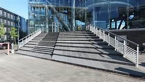 Außentreppe Baugenehmigung Nrw : treppensanierung in staatskanzlei nordrhein westfalen ~ Lizthompson.info Haus und Dekorationen