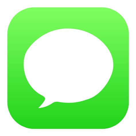 psa a malicious file can crash messages app on your iphone