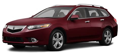 amazon com 2012 acura tsx reviews images and specs
